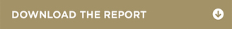 download-the-report